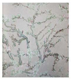 Viniliniai tapetai BN Van Gogh, 17141