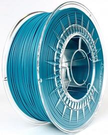 Devil Design PLA Ocean Blue 1.75mm 1kg