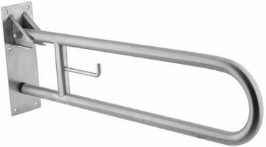 Mediclinics Medinox Vertical Swing Grab Bar