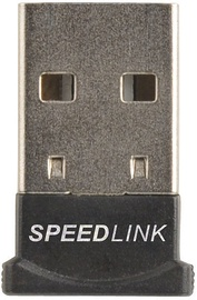 Speedlink VIAS USB Bluetooth Adapter