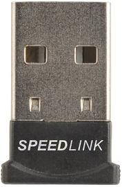 Адаптер Speedlink VIAS USB Bluetooth Adapter