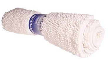 Коврик для ванной Ridder 7052301, 850x550 мм