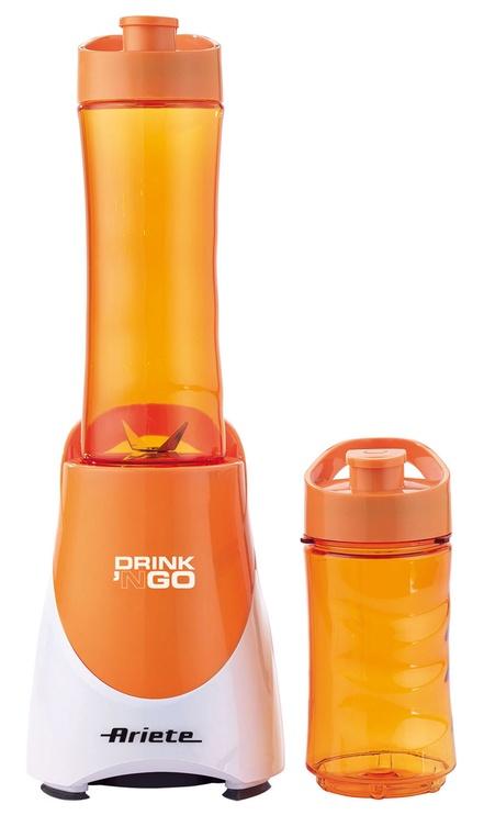 Ariete 563 Drink 'n Go Orange