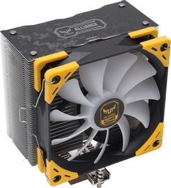 Scythe Kotetsu Mark II TUF Gaming Alliance CPU Cooler
