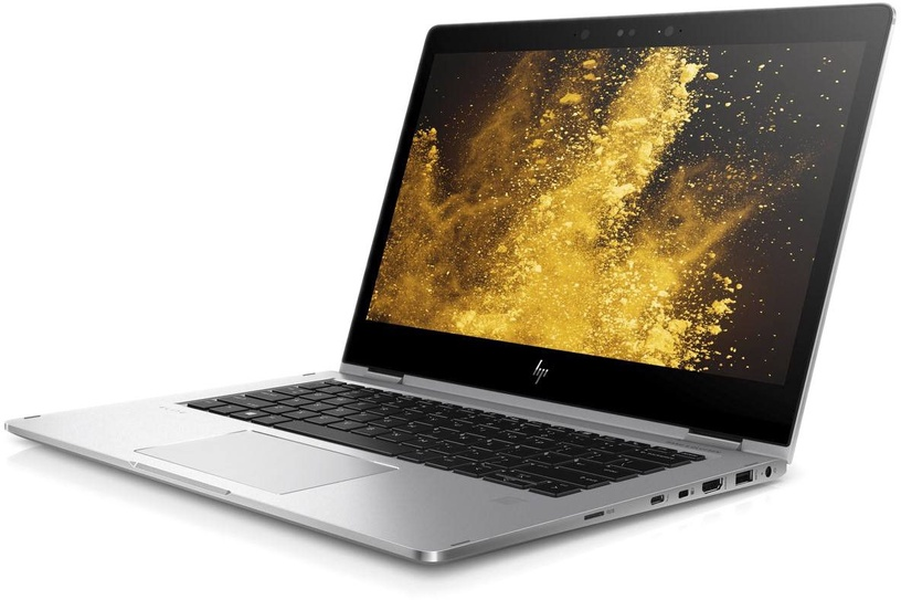 HP EliteBook x360 1030 G2 1EN91EA#B1R
