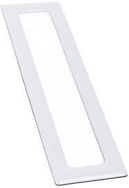 DEMCiflex Dust Filter Front Panel White DF0694