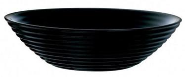 Luminarc Harena Soup Bowl 20cm Black