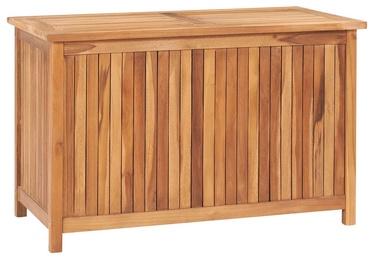 Dārza kaste VLX Garden Storage Box 315380, 500 mm x 900 mm x 580 mm