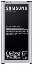 Samsung EB-BG900BBE Battery For Galaxy S5 2800mAh