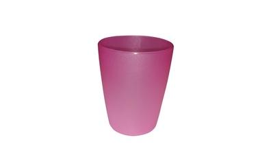 Plastikinė stiklinė, 0.3 l