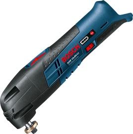 Bosch GOP 10.8 V-Li Solo Cordless Multi-Cutter without Battery
