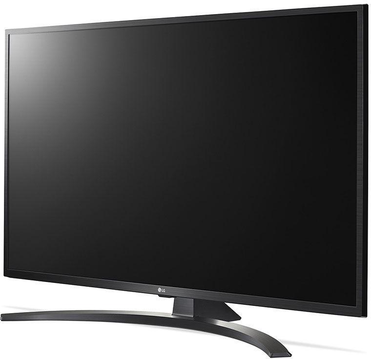 Televiisor LG 65UM7450PLA