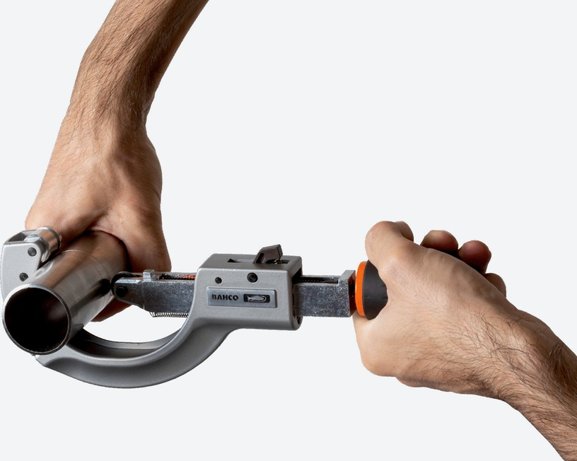 Bahco Pipe Cutter 402-76
