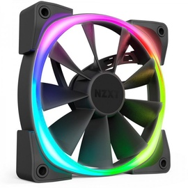 NZXT Fan Aer RGB 2 Starter Kit 120mm Twin Starter