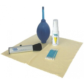 Green Clean CS-1500 Cleaning Kit