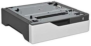 Lexmark CS720 / CS725 / CX725 Sheet Tray