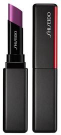 Shiseido Visionairy Gel Lipstick 1.6g 215