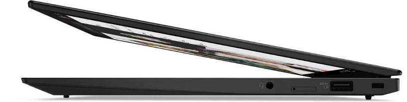 "Sülearvuti Lenovo ThinkPad, Intel® Core™ i5, 16 GB, 256 GB, 14 """