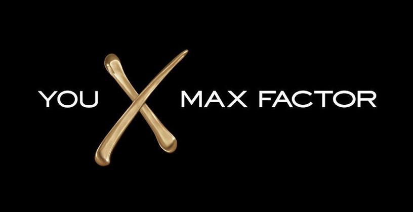 Карандаш для век Max Factor Real Brow Fiber Max Factor Deep Brown