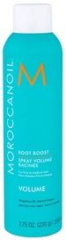Moroccanoil Volume Root Boost 250ml