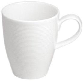 Leela Baralee Wish Cup 30cl