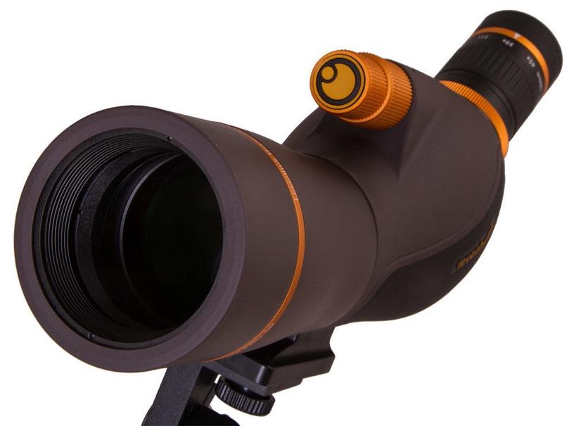 Levenhuk Blaze PRO 50 Spotting Scope