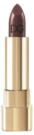 Dolce & Gabbana Classic Cream Lipstick 3.5g 335