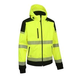 Куртка Pesso, L