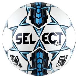Select Football Team 2015 4