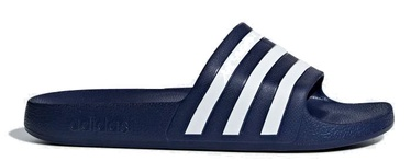 Adidas Adilette Aqua Slides F35542 Navy Blue 44.5