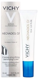 Vichy Neovadiol Gf Eye & Lip Contours Crease-Smoothing Densifying Care 15ml