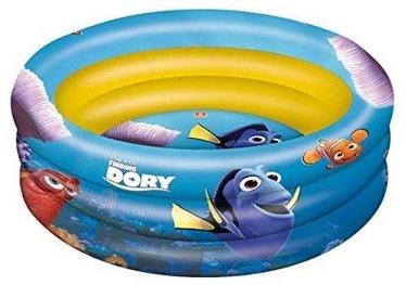 Bassein Mondo Pool Finding Dory 1166206