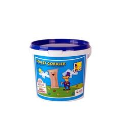 MIKROORGANISMID TOILET GOBBLER 450 G