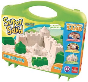 Goliath Super Sand Creativity Case 83232