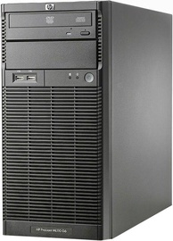 HP ProLiant ML110 G6 RM5507W7 Renew