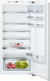 Встраиваемый холодильник Bosch KIR41ADD0, без морозильника