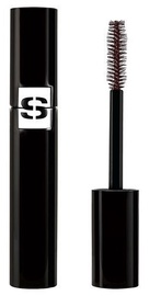 Sisley So Volume Mascara 8ml 02