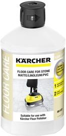 Karcher Floor Care for Matt Stone/Linoleum/PVC RM 532
