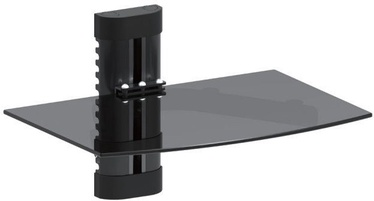 Maclean MC-663 DVD Shelf
