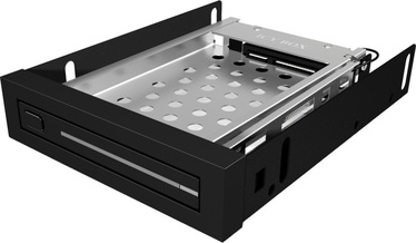 ICY BOX IB-2216StS 2.5'' SATA HDD/SSD Mobile Rack