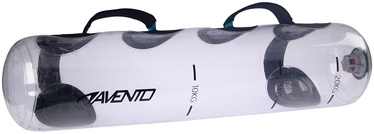 Avento 42OH Water Bag Multi Trainer 20l/20kg