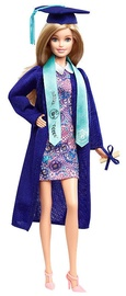 Mattel Barbie Graduation Day Doll FJH66