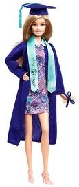Mattel Barbie Graduation Day Doll FJH66