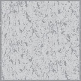 Viniliniai tapetai 100491
