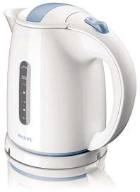 Veekeetja Philips HD4646/70, 1,5 L