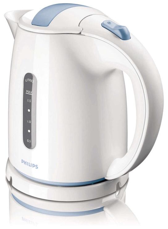 Veekeetja Philips HD4646/70, 1,5 L