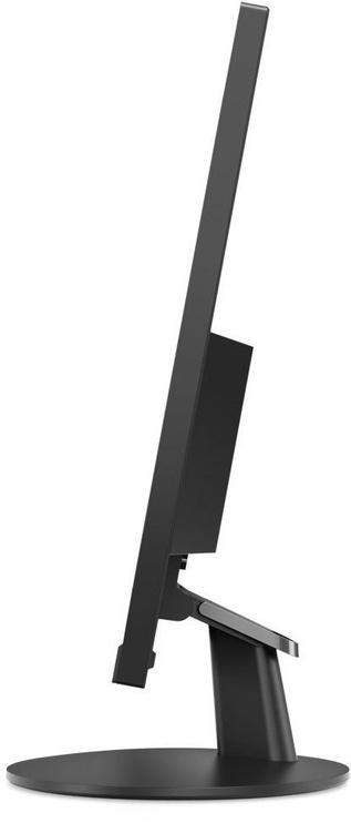 Monitorius Lenovo L22e-20