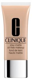 Clinique Stay Matte Oil-Free Makeup 30ml 06