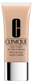 Clinique Stay Matte Oil-Free Makeup 30ml 06