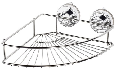 Ridder Corner Shower Tray 249mm